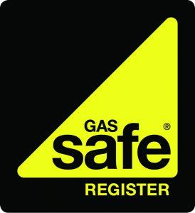 gas, gas service