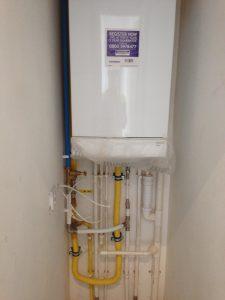 boiler installation, plumber, brisbane plumber,boiler service?