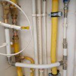 boiler installation, plumber, brisbane plumber, gas, gas service