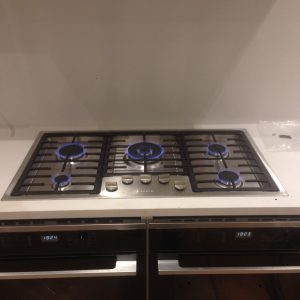 gas, gas hob, gas installation, appliances, gas service