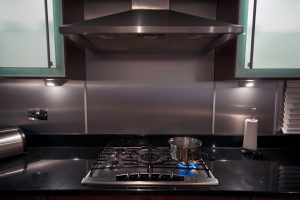 gas hob installation, gas, gas service