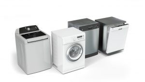 appliances-washing-machine-dishwasher50253_crop16x9_12