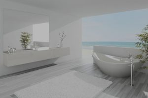 gas, gas service, pipework, pipework in bathroom