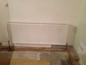 pipe work, gas, gas service