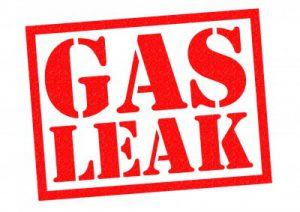 gas, gas service, pipework