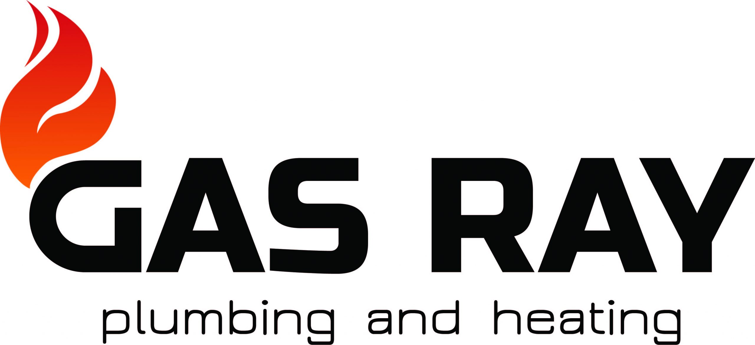 Gas Ray - Gas Services London